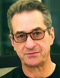 Peter Schireson